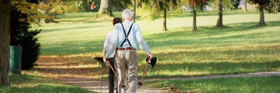 Budget d'un couple de retraités