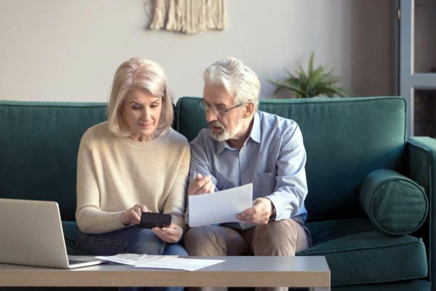 Conseils pour une retraite sans problèmes