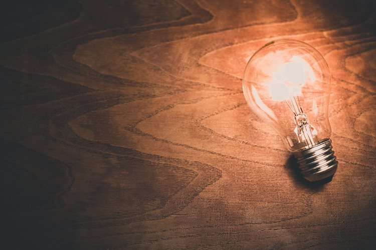 Réduire ses dépenses d'électricité