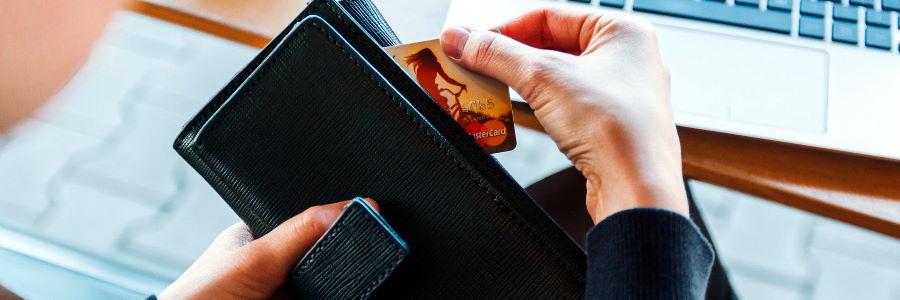 Economies sur les frais bancaires