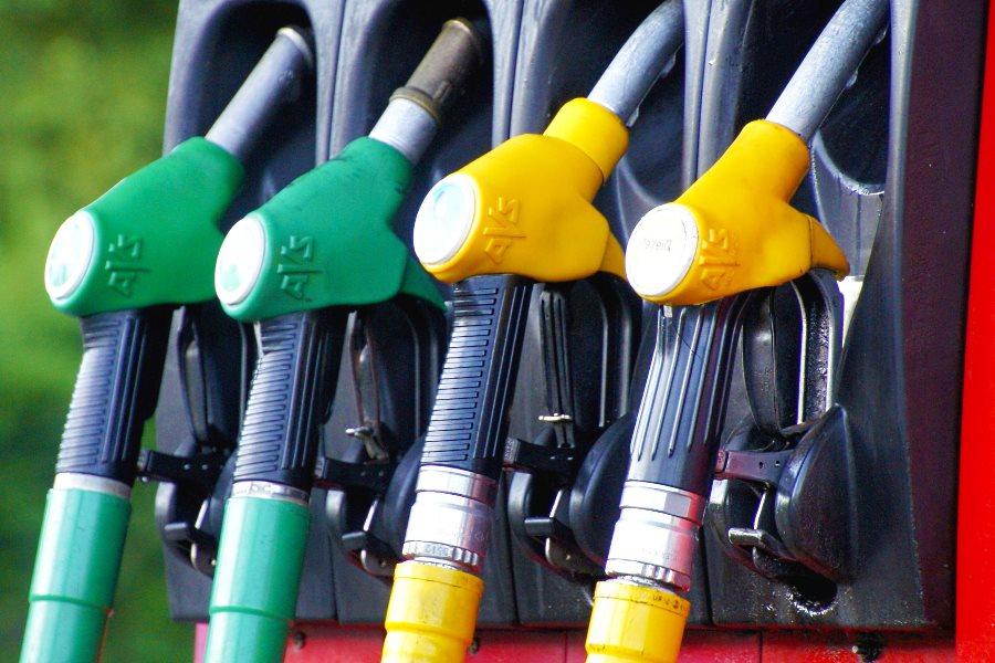 Limiter le montant des dépenses de carburants