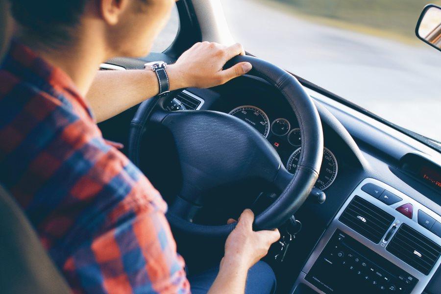 Réduire le coût du permis auto