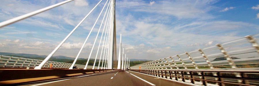 Comment payer l'autoroute moins cher