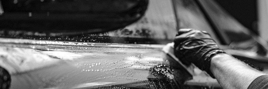 Faire des économies sur l'entretien de la voiture