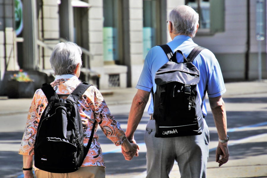 Réduire les dépenses liées à la retraite