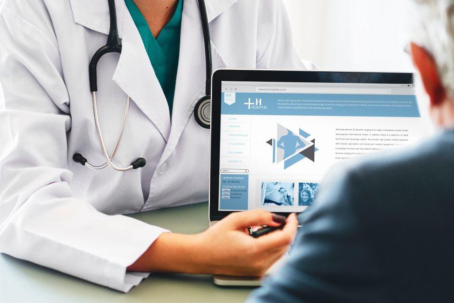 Réduire les frais de santé